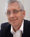 Fredolf Raduenz CEO METTA10 Engenharia Assessoria E Consultoria Empresarial Ltda